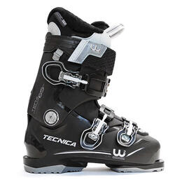Tecnica Women's Ten.2 65 C.A. All Mountain Ski Boots '19