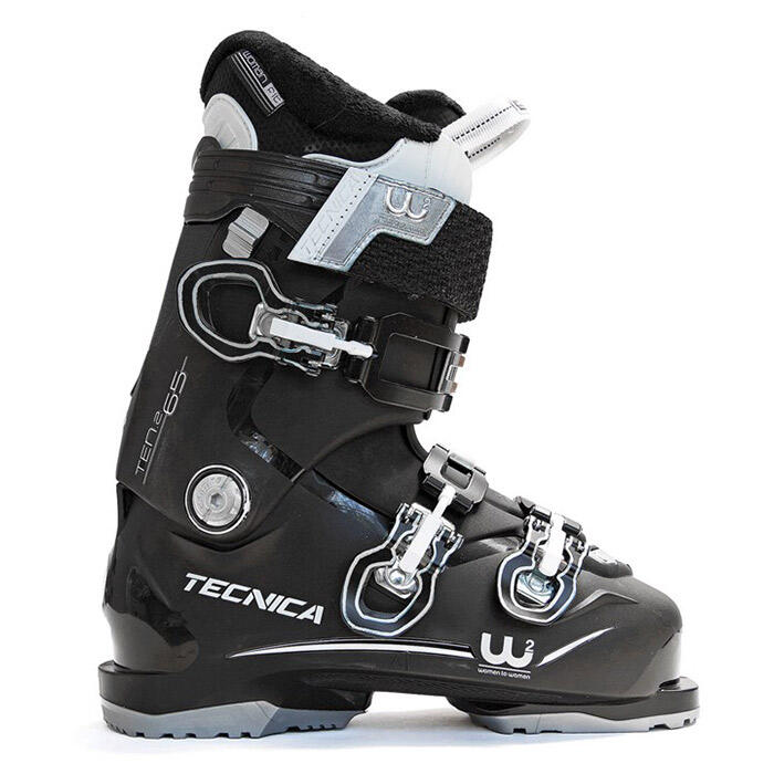 Tecnica Women's Ten.2 65 C.A. All Mountain