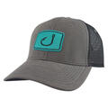 Avid Men's Iconic Trucker Trucker Hat