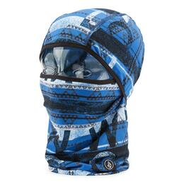 Volcom Boy's Haus Full Face Mask