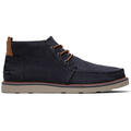 Toms Men's Chukka Casual Shoes alt image view 1
