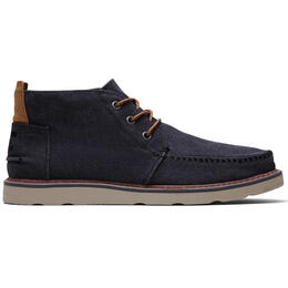 Toms Men's Chukka Casual Shoes