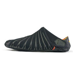 Vibram Fivefingers Men's Furoshiki Casual Shoes