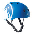 Alt=Liquid Force Icon Wakeboard Helmet