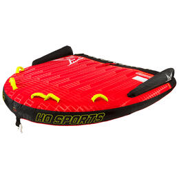 HO Sports Mavericks 3 Towable Tube '20