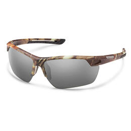 Suncloud Contender Polarized Sunglasses