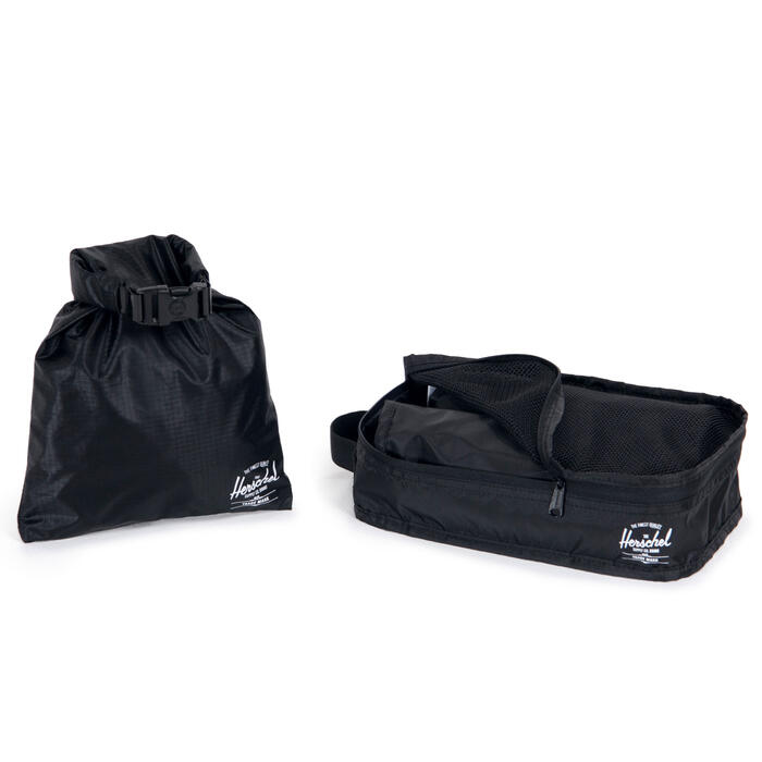 Herschel Supply Travel Organizer