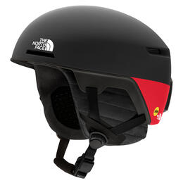 Smith Code MIPS Asia Fit Snow Helmet