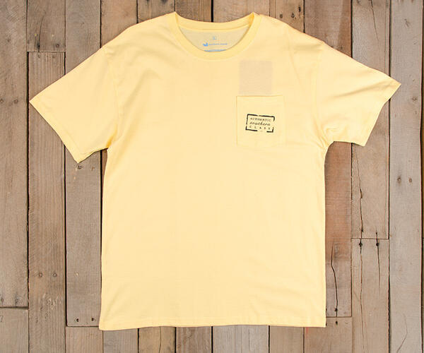 Southern Marsh Men 39 S Authentic Tee Shirt Sun And Ski