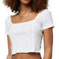 O'Neill Women's Channing Top