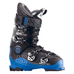 Up to 70% Off Ski Boots