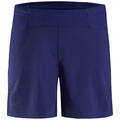 Arc`teryx Men's Motus Six-Inch Shorts
