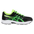 Asics Boy's Gel-Contend 4 GS Running Shoes
