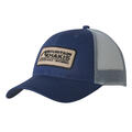 Mountain Khakis Men's Soul Patch Trucker Cap