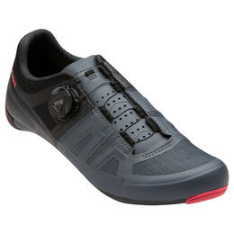 Pearl Izumi Women's Attack Road Bike Shoes