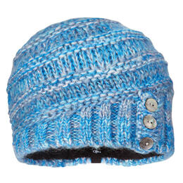 Screamer Women's Salter Beanie