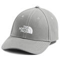 The North Face 66 Classic Hat alt image view 1