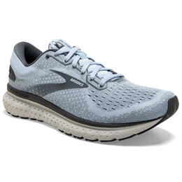 Brooks Women's Glycerin 18 Running Shoes