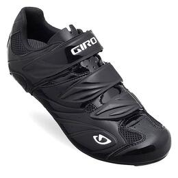 Giro Women's Sante II Road Cycling Shoes