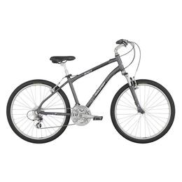 Raleigh Venture 4.0 Urban Trail Bike '14