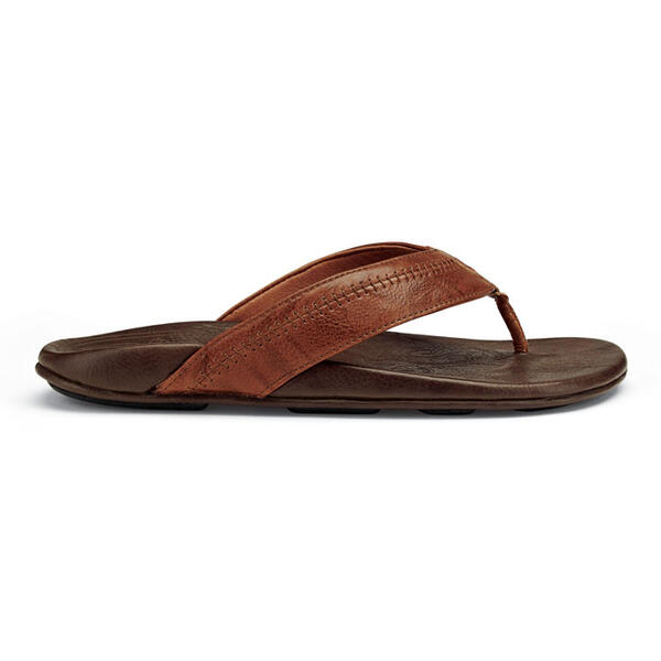Olukai Men's Hiapo Casual Sandals