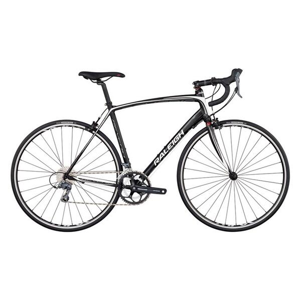 Raleigh Revenio 1.0 Sport Road Bike '14