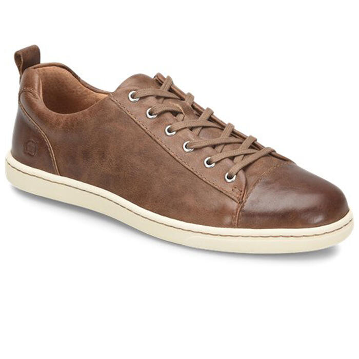 Born Men's Allegheny Casual Shoes