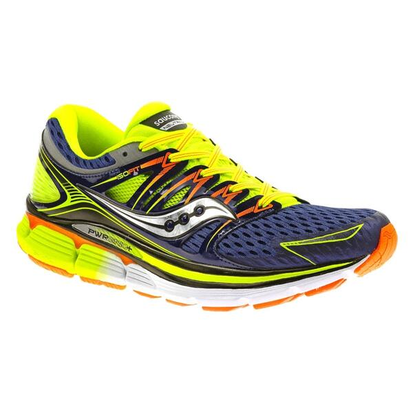 Saucony Men's Triumph Running Shoes
