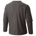 Columbia Men's Thistletown Park™ Henley Long Sleeve T Shirt alt image view 5