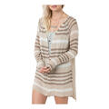 O'Neill Women's Wild Rose Cardigan