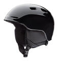 Smith Zoom Jr Snow Helmet