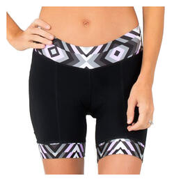 Women's Cycling Shorts & Bottoms