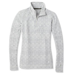 Smartwool Women's Merino 250 Pattern Top