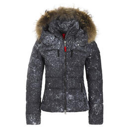 Bogner Fire & Ice Women's Lela Down Pri