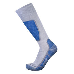 Point6 Ski Medium Snow Socks