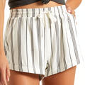 Billabong Women's Road Trippin Shorts alt image view 1