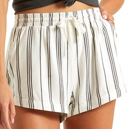 Billabong Women's Road Trippin Shorts