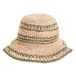 O'Neill Women's Sun Valley Hat