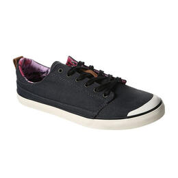 Reef Girls Walled Low Casual Shoes