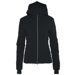 Bogner Fire And Ice Women's Candra D Jacket Black