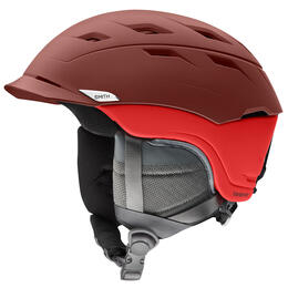 Smith Men's Variance Snow Helmet