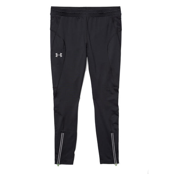 Under Armour Men's Coldgear Infrared