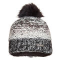 Screamer Women's Chellene Faux Fur Beanie