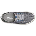 OluKai Boy's Alapa Li Shoes