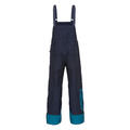 O'Neill Men's 88' Shred Bib Ski Pants