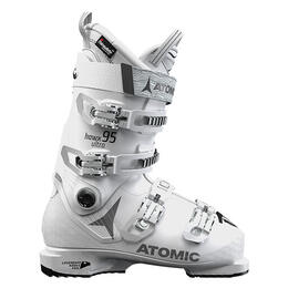 Atomic Women's Hawx Ultra 95w Ski Boots '19