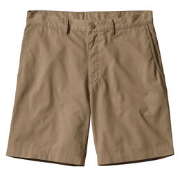 Patagonia Men's All-Wear Shorts 8