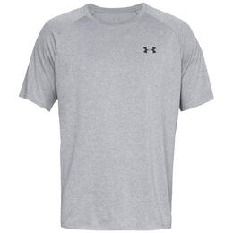Under Armour Men's Tech 2.0 T Shirt