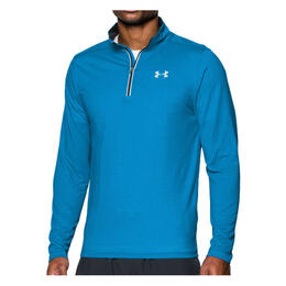 Under Armour Men's Streaker 1/4 Zip Shirt