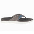 Sperry Men's Regatta Thong Casual Shoes